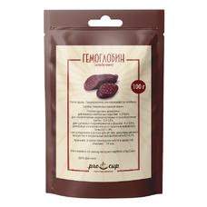 Гемоглобин (альбумин) - 100 грамм
