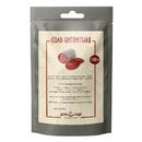 Нитритная соль - 100 грамм