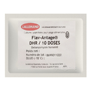 Дрожжи Lallemand Flav-Antage® DHR (10D)