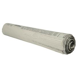 "Бумага упаковочная ""Газета"" светлая (рулон 100 листов 30,5х30,5 см)"