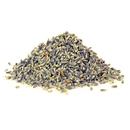 Лаванда крымская сушеная - 50 грамм