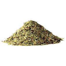Прованские травы молотые сушеные - 30 грамм