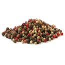 Смесь из пяти сушеных перцев горошком - 100 грамм