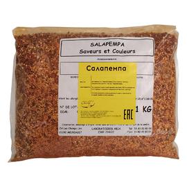 """Смесь специй """"Салапемпа"""", 1 кг (Франция)"""
