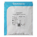 Мезофильная закваска Danisco CHOOZIT MM 100/101 (25 DCU)
