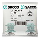 Ароматообразующая закваска Sacco LH 091 (10U)