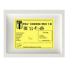 Мезо-термофильная закваска Standa CHEESE MIX 1D (2U)