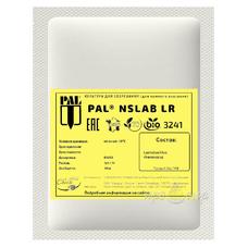 Бактерии для созревания Standa NSLAB LR 3241 (на 1 тонну молока)